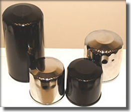 Motorcycle oil filters opens a new window for Motor oil 55 gallon drums wholesale